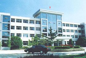 政府办公楼外墙装饰